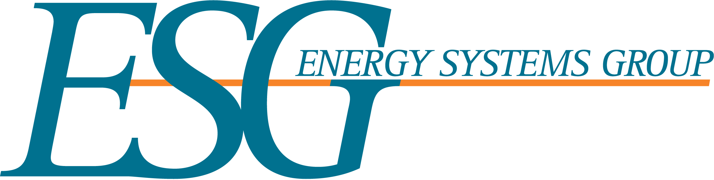 partner profile energy systems group conduit street