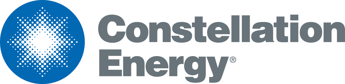 Image result for constellation energy