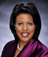 Mayor_Stephanie_Rawlings-Blake_Courtesy of the Office of Mayor Stephanie Rawlings-Blake
