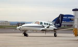 Cape_Air_Cessna_402_Hagerstown_Regional_Airport