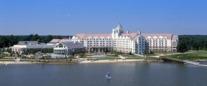 Hotel - Marina View medium