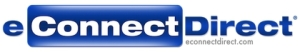 econnectdirect_large