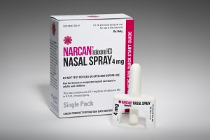 Narcan1-1200x800