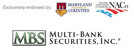 MBS endorsement image