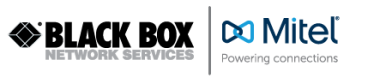 blackbox_mitel_logo