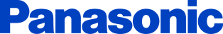 panasonic_logo_bl_posi_png