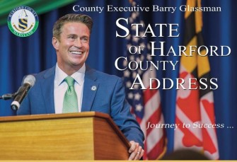 harford-state-of-the-county