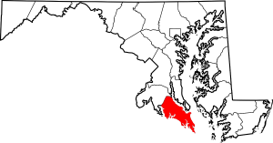 1200px-Map_of_Maryland_highlighting_Saint_Mary's_County.svg
