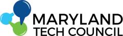 MD Tech Council