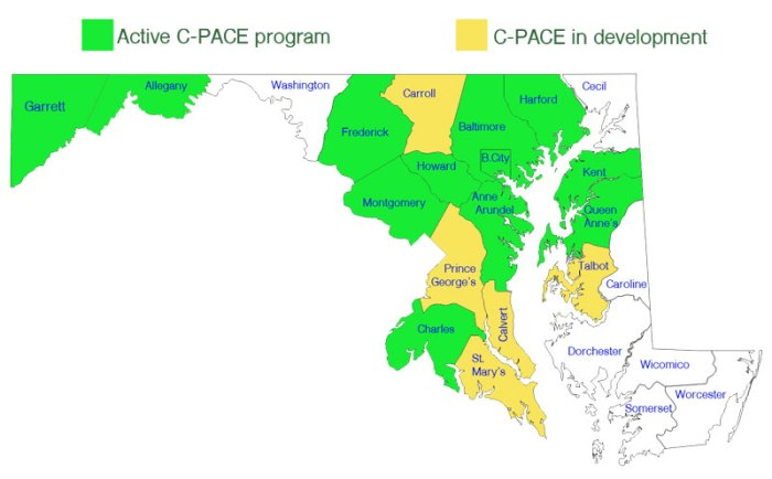20170511-md-pace-counties-active-vs-in-develop-for-web