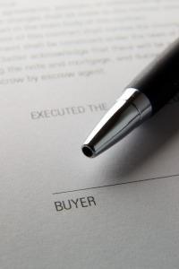 signature-contract-2654081_1920