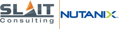 Slait-Nutanix.jpg